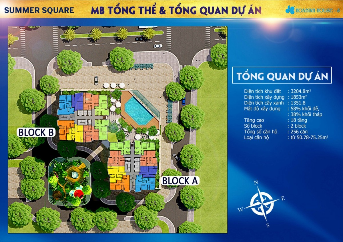 Mat-Bang-Thiet-Ke-Tong-The-Can-Ho-Summer-Square-Quan-6