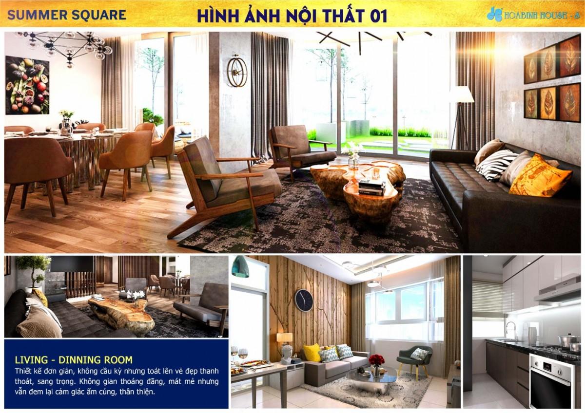 Thiet-Ke-Phong-Khach-Can-Ho-Summer-Square-Quan-6