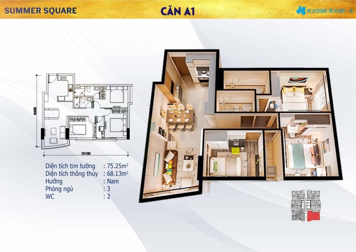 Thiet-Ke-Can-Ho-Summer-Square-Quan-6