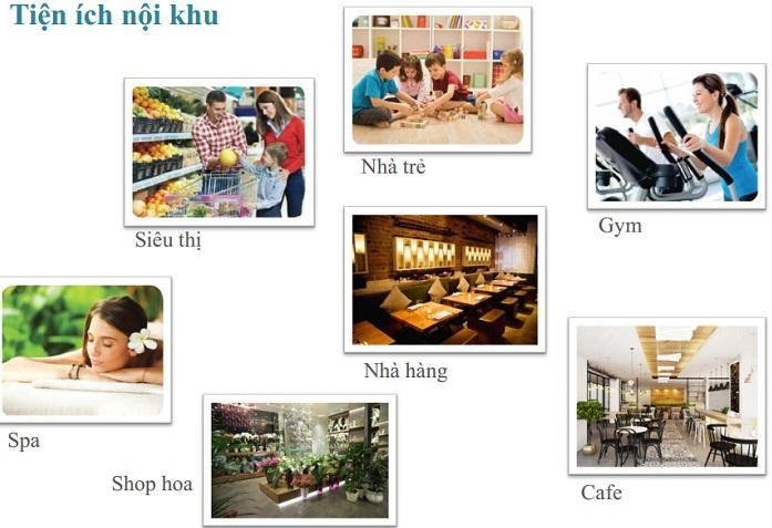 Tien-Ich-Noi-Khu-Can-Ho-Summer-Square-Quan-6