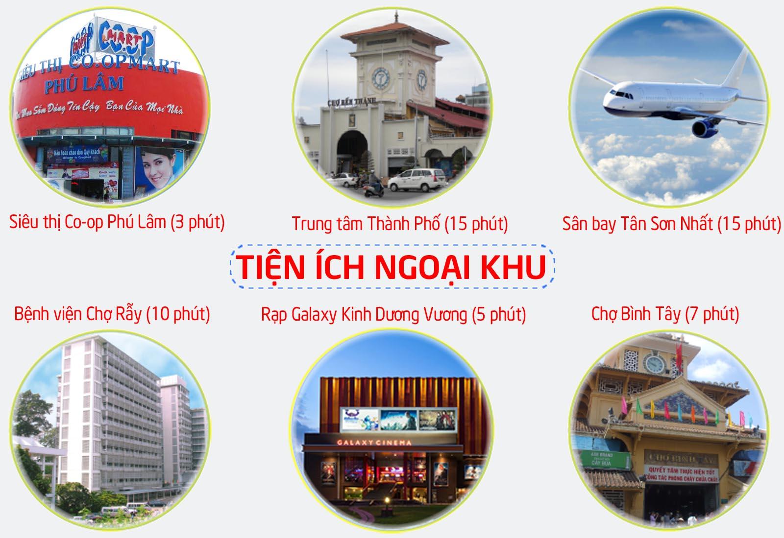 Tien-Ich-Ngoai-Khu-Can-Ho-Summer-Square-Quan-6