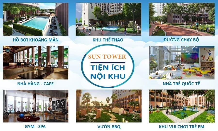 Tien-Ich-Noi-Khu-Can-Ho-Sun-Tower-Quan-9