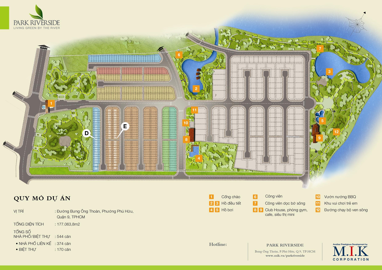 Quy-Mo-Du-An-Park-Riverside-Quan-9