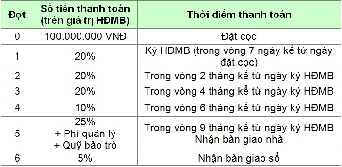 Phuong-Thuc-Thanh-Toan-Du-An-Park-Riverside-Quan-9