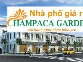 Du-An-Champaca-Garden-Binh-Duong
