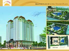 Long-Thanh-Plaza