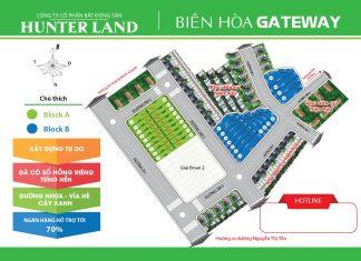 Tong-Quan-Du-An-Bien-Hoa-Gateway