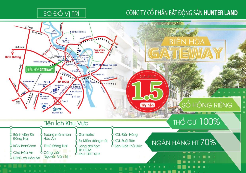 Tien-Ich-Du-An-Bien-Hoa-Gateway