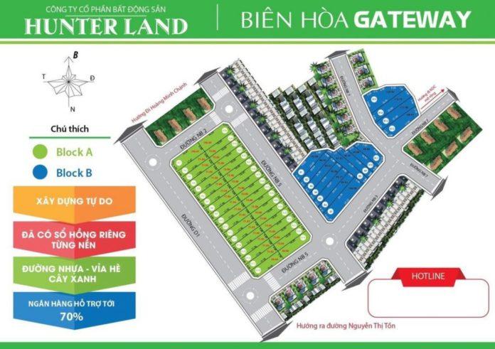 Bien-Hoa-Gate-Way