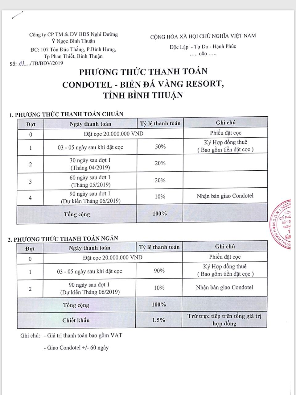 Phuong-Thuc-Thanh-Toan-Du-An-Condotel-Bien-Da-Vang