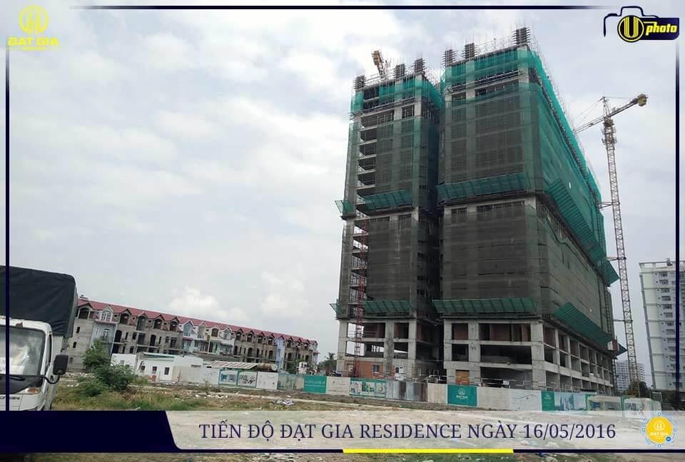 Tien-Do-Can-Ho-Dat-Gia-Residence-Quan-Thu-Duc