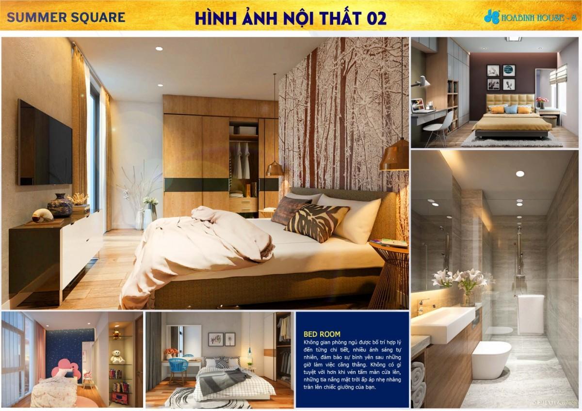 Thiet-Ke-Phong-Ngu-Can-Ho-Summer-Square-Quan-6