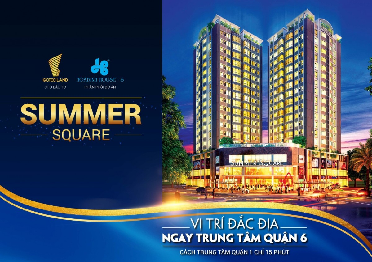 Tong-Quan-Can-Ho-Summer-Square-Quan-6