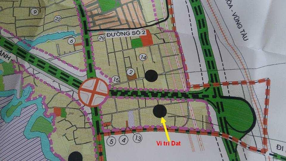 Dat-Nen-Long-Thanh-Garden-Xa-Phuoc-Thai