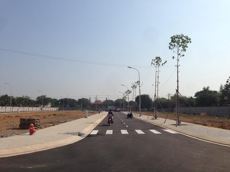 Hinh-Anh-Thuc-Te-Dat-Nen-Long-Thanh-Garden-Xa-Phuoc-Thai
