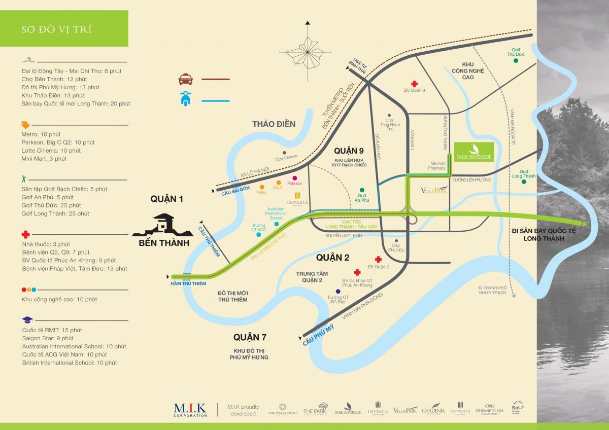 Vi-Tri-Du-An-Park-Riverside-Quan-9