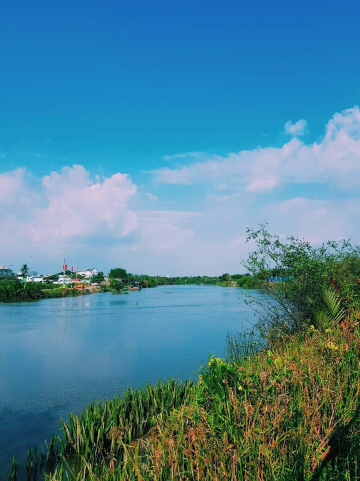 Hinh-Anh-Thuc-Te-Du-An-Valencia-Riverside-Tan-Cang-Quan-9