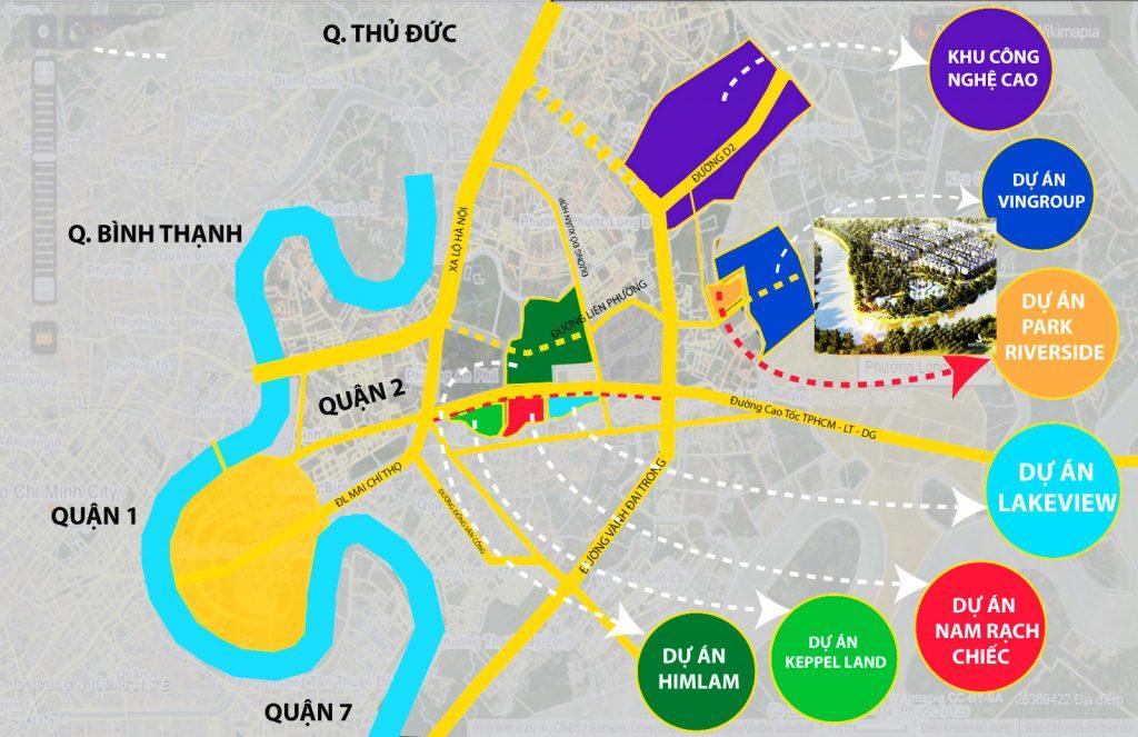 Tien-Ich-Du-An-Park-Riverside-Quan-9