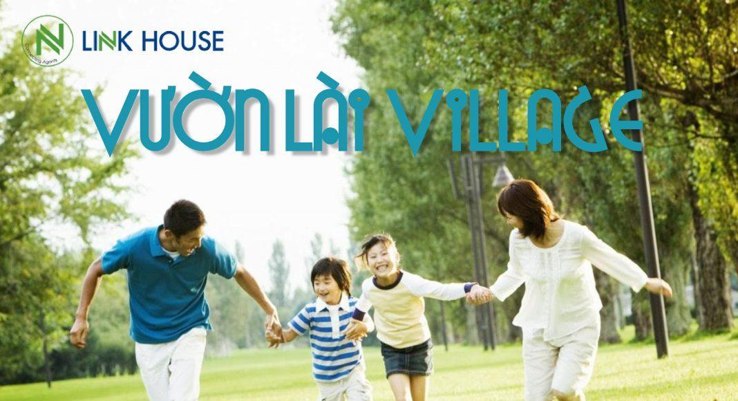 Du-An-Vuon-Lai-Village-Dat-Nen-Quan-12