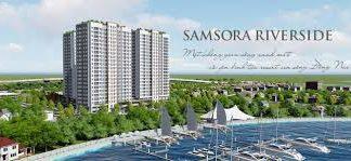 Can-Ho-Samsora-Riverside-Binh-Duong