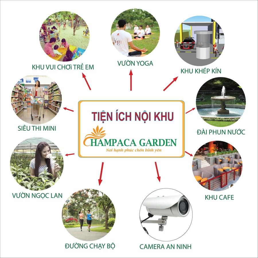Tien-Ich-Noi-Khu-Du-An-Champaca-Garden-Binh-Duong
