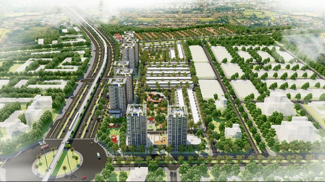 Tong-Quan-Du-An-Thang-Long-Home-Hiep-Phuoc-Nha-Pho-Nhon-Trach