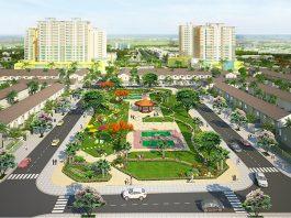 Cong-Vien-Du-An-Thang-Long-Home_Hiep-Phuoc-Nha-Pho-Nho-Trach