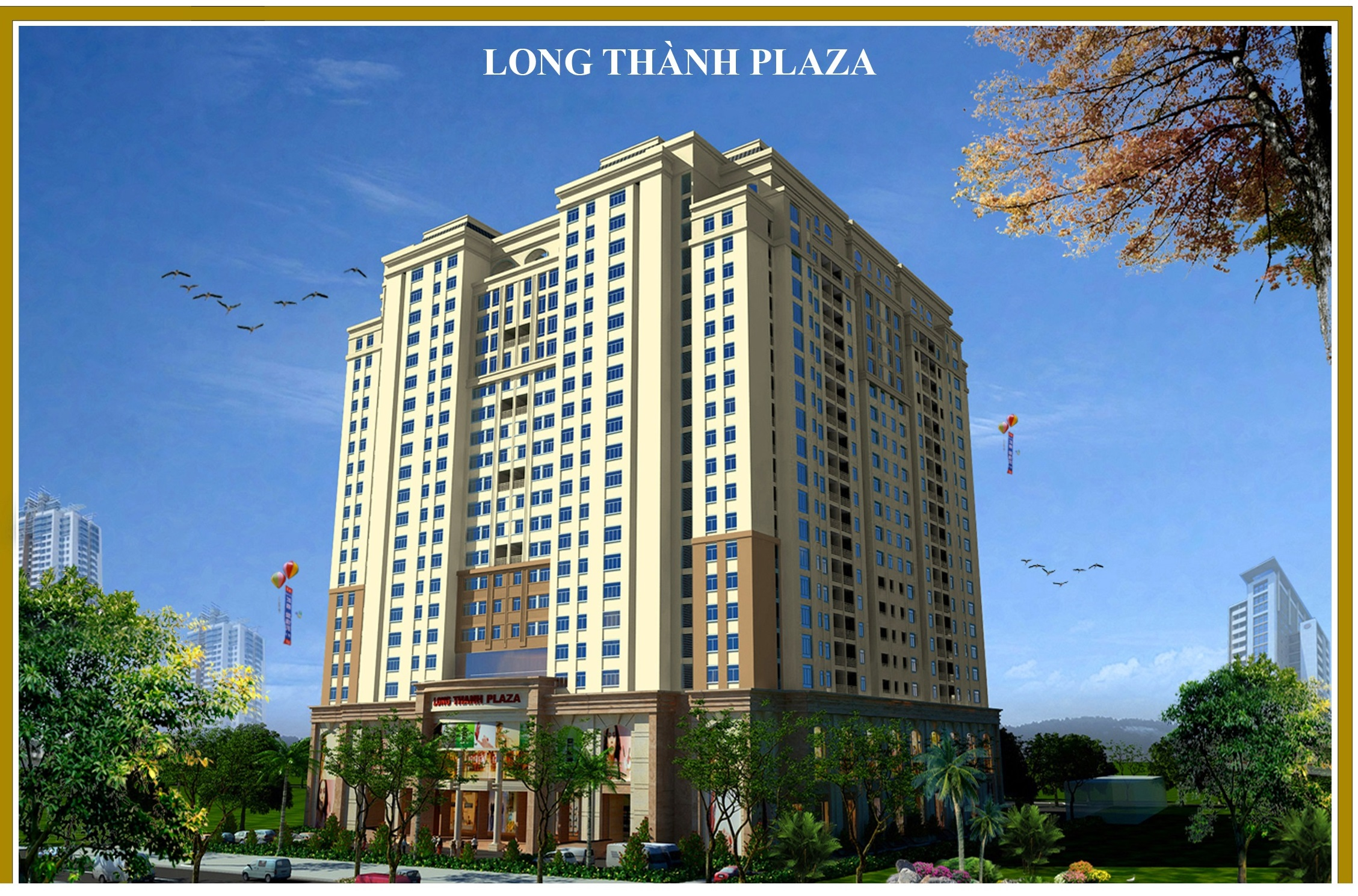 Can-Ho-Long-Thanh-Plaza
