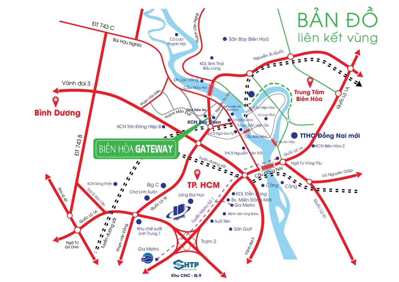 Vi-Tri-Du-An-Bien-Hoa-Gateway